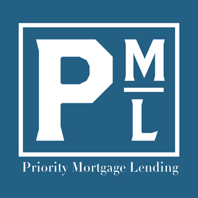 Priority Mortgage Lending Advice